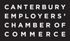 Canterbury Employers' Chamber of Commerce